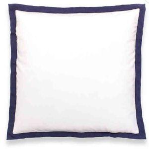 kate spade new york European Pillow Sham NEW